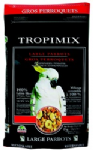 Tropimix Formula Mix For Large Parrots - 2kg